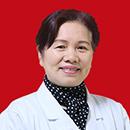 赵祖桃 长沙白癜风医院医生