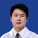 李春晖 济南白癜风医院医生