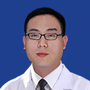 陈建周 济南白癜风医院医生