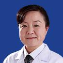 宋静 济南白癜风医院医生