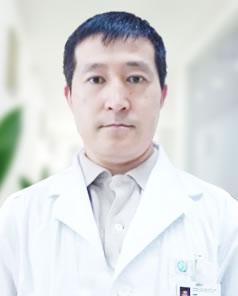 梁凤和 特聘教授
