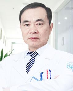 吴仪 副主任医师
