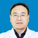 吴亮 主治医师