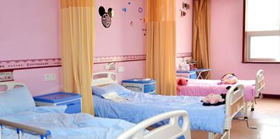 医院环境图-小x6-6.jpg