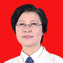 刘淑芸 成都白癜风医院医生