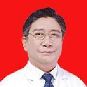 冯家新 执业医师