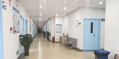 贵阳癫痫病医院排名