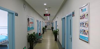 贵阳脑癫医院