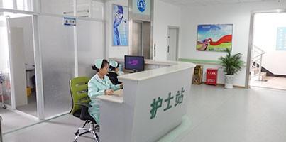 医院环境图-3.jpg