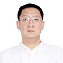 郭斌 执业医师