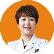 齐家辉 副主任医师