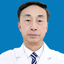 杨敏 主治医师