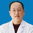 夏志高 副主任医师