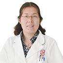 刘金波 妇科门诊医生
