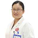 刘红燕 产科门诊医生