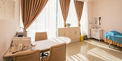 济南艾玛妇产医院