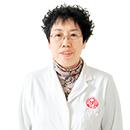杨学英 主任医师