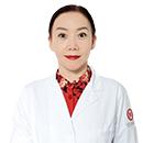 徐丽华 副主任医师