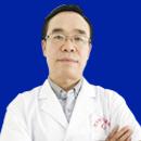 杨伟平 主治医师