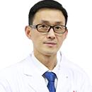 李明辉 主治医师