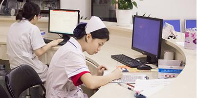 广州新世纪白癜风医院