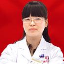 郑州白癜风医院董思思门诊主任