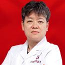 郑州白癜风医院巫文副主任医师