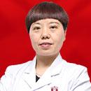 郑州白癜风医院张春红门诊主任