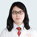 刘波兰 主治医师