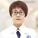 杨红红 白癜风医生
