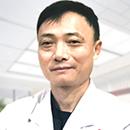 左晓毛 执业医师
