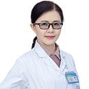 宋荣 副主任医师