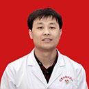 吴祖海 主任医师