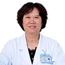 龙燕 主任医师