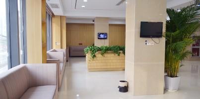 医院环境图小x6......jpg
