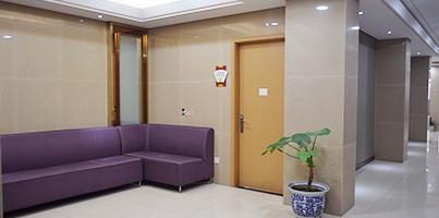 医院环境图小x6........jpg