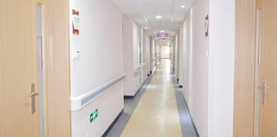 医院环境图小x6。。.jpg