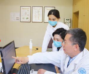 上海神经内科医院哪家好