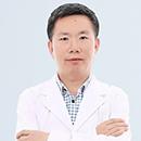 赵龙军 副主任医师