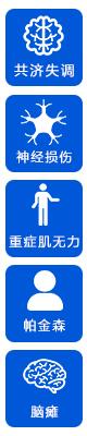 上海神经内科医院预约挂号