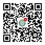 武汉环亚中医白癜风医院