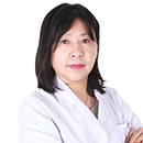 陈凤 副主任医师
