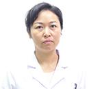 李东敏 主治医师