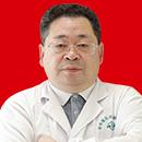 王凯 主治医师