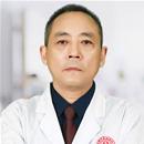 陈建春 主治医师