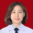 刘新颖 主治医师