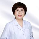 刘玉环 主任医师