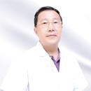 白文俊 主任医师