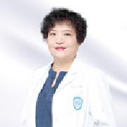 关菁 主任医师