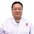 杨斌 副主任医师